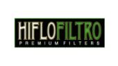Hiflofiltro